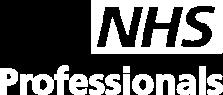 NHSP logo