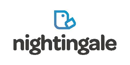 Switch to Nightingale App testimonial