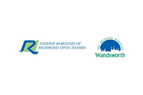 Richmond and Wandsworth Council