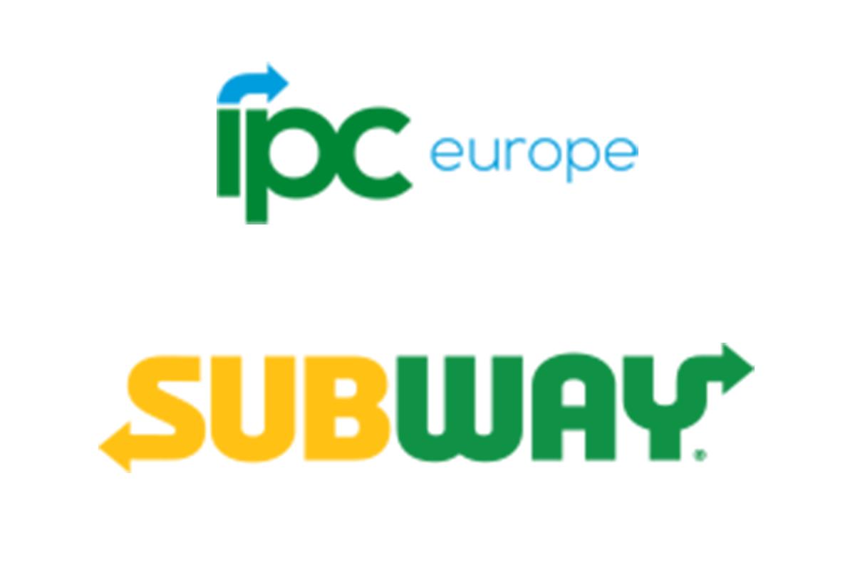 Switch to IPC Europe testimonial