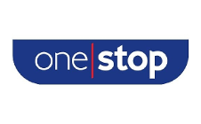 Switch to OneStop testimonial