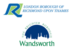 Switch to Richmond and Wandsworth Councils testimonial